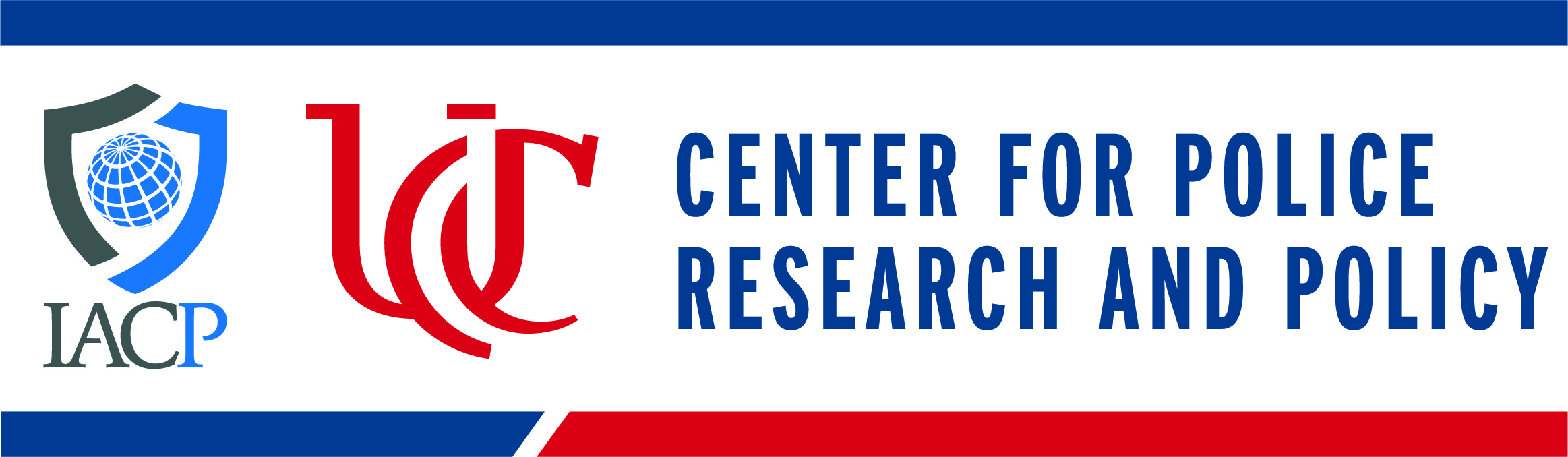 Research Center Logo