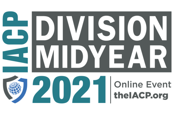2021 division midyear