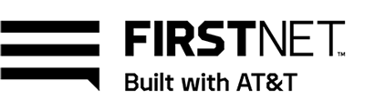 FirstNet Built with AT&T