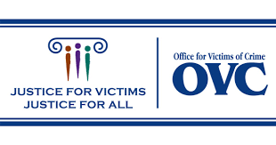 Office for Victims of Crime