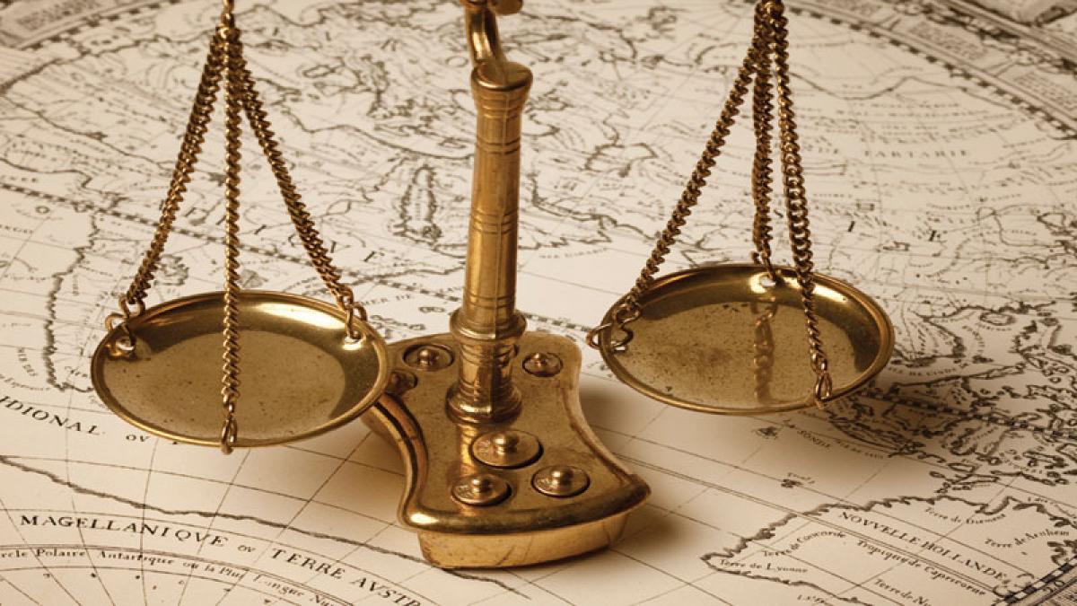 iacp code of ethics